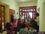 Báb előadás a Közösségi Házban 2014