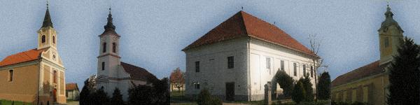 templomok2