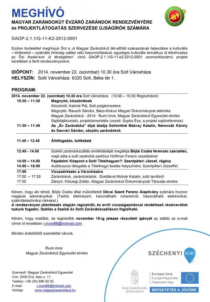 MZ_zarokonferencia_Solt3vv_jav