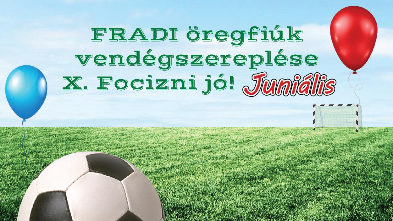 foci-fb